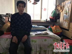因认为证据不足、郑凯被刑讯逼供
