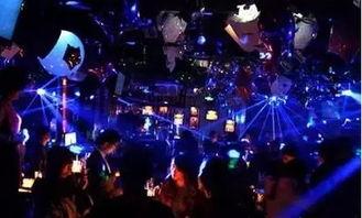酒吧软件(酒吧软件哪个好?)