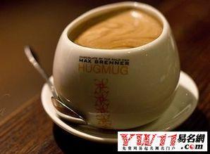 有创意的奶茶名字大全(奶茶店取名字大全)