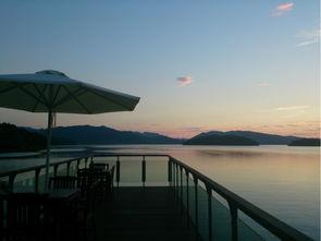 千岛湖丶舟山旅游攻略