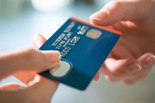 信用卡能存钱吗(储蓄卡和借记卡哪个好)_1789人推荐