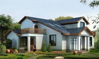 白頭翁筑巢房子風水