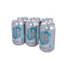 雪花啤酒种类大全(雪花哪种啤酒好喝)