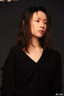 15岁开始连上3次春晚,赵本山给她作配,如今却成了单亲妈妈