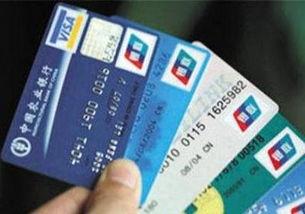 信用卡不激活2个月作废(信用卡6千我坐牢了)_1789人推荐