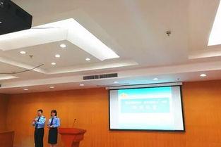 南开区国税局演讲比赛