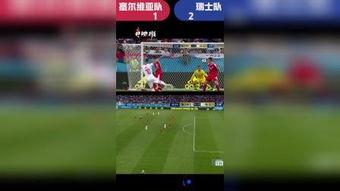 世界杯买比分输了怎么赔