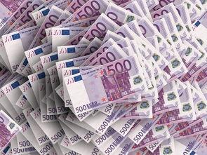 塞浦路斯财政部2月8日在其官网上发表声明称,去年实际支出从上年的61亿欧元上升至64亿欧元,而2017年预算中支出为71亿欧元.