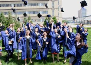 在职研究生宁夏首届mba工商管理硕士研究生毕业