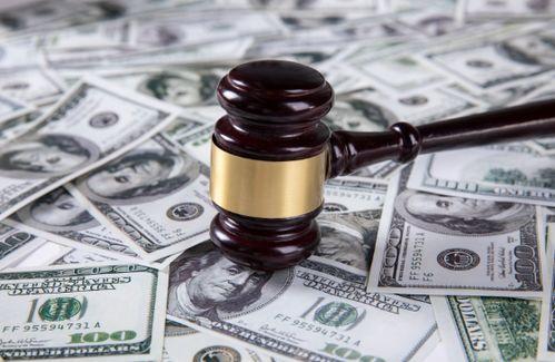 海能达表示将向法院提出案件重审,若法院未支持动议则将提起上诉.