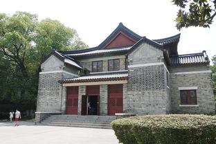 三江师范学堂南京大学-三江师范学堂
