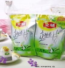 与 减肥茶 相关的文章 我哇减肥网