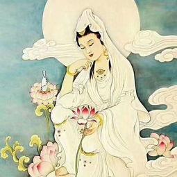 有没有什么皇帝与算命先生之间的故事(求中国古代算命故事)