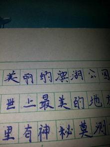 你描寫柳樹的詞語