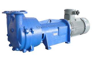 供应2BV 6131水环式真空泵