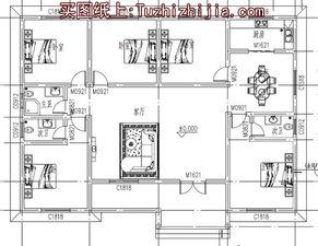 农村建别墅房子步骤
