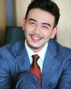 3 朱亚文,1984年4月21日生于江苏省盐城市,中国大陆男演员,2006年