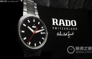雷达 RADO 手表排名雷达手表排第几