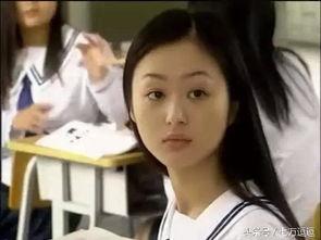 金莎李智楠重聚唤醒了回忆,当年十八岁的天空主演们都变了样