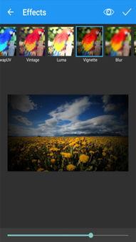 视频编辑转换app v2.2.3免费版