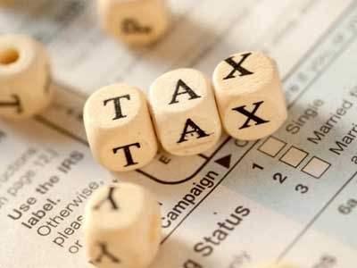 含税价计算公式(一个含税价格怎么算出)