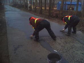安徽水泥路面修补料规格齐全