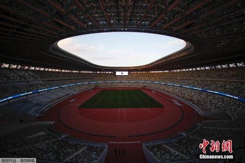 武藤强调,鉴于奥运会和残奥会延期一年,确保明年比赛场地安全是奥运会推迟后的重中之重.