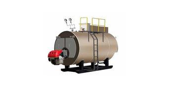 燃煤锅炉改造生物质锅炉经验
