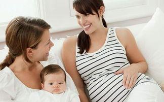 怀孕晚期不规则肚子痛怎么回事