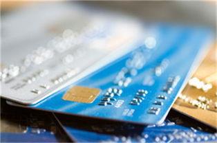 上海银行信用卡积分兑换(上海银行的积分有什么)