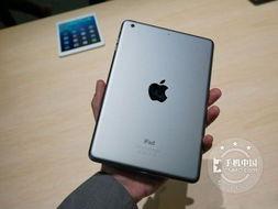 联通和电信版iPhone5s/5c支持4G吗?