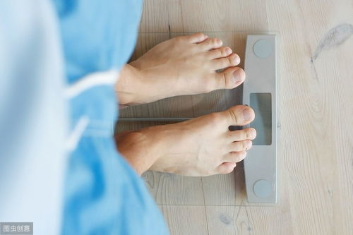 你的身材有救了!这样瘦,才能保持体重稳定不反弹!  体雕瘦了可以维持多久
