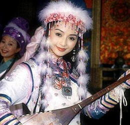 香妃刘丹的葬礼 还珠剧组人员纷纷到场 香妃真的 飞走了