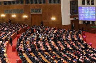 选举第十二届全国人民代表大会常务委员会委员长、副委员长、秘书长;选举第十二届全国人民代表大会常务委员会委员;选举中华人民共和国主席、副主席;选举中华人民共和国中央军事委员会主席。