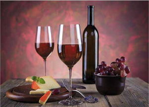 关于红酒传承的诗句