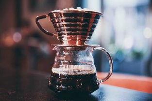 台湾咖啡大师都有哪些