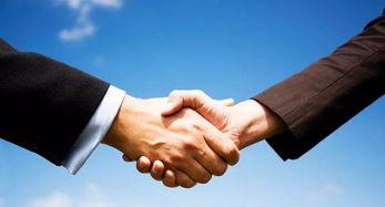 《投资时报》记者1月8日,东旭集团与北京农商银行在京签署银企战略合作协议,东旭集团与下属企业共同获得20亿元意向授信.