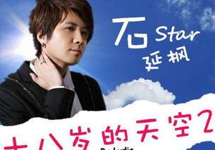 今年4月,李智楠和金莎等《十八岁的天空》演员重聚,上演回忆杀,引发网友讨论.