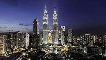 马来西亚打算向游客征旅游税