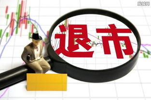 退市的股票哪去了?