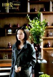 志玲妖艳刘诗诗清新 混迹电影圈的各方绝色美人
