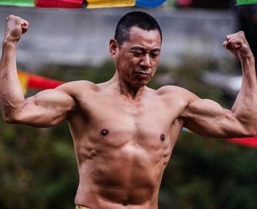 健身肌肉痛是长期的吗