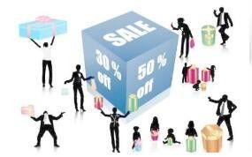 销售的技巧与方法(服装销售个人提升方法)