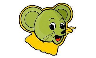 属鼠的人和什么属相做生意合财(属鼠人最适合佩戴什么饰品)