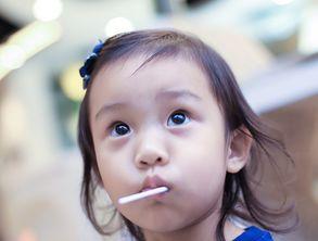 综艺一姐 甜馨三岁了 李小璐贾乃亮女育女有经被称道