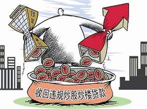 杭州信贷(公务员贷款-杭州)