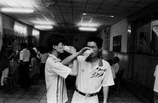 90年代湖南有哪些大学生 成人高考