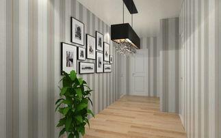 走廊裝書架風水好嗎