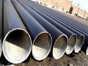 做方形水泥管道有哪些方法专利
