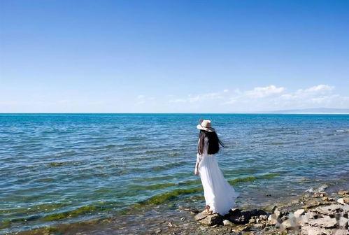 青海湖又变大了!16年增加100个西湖的水量,将来会再注入黄河吗  青海湖面积增大的原因